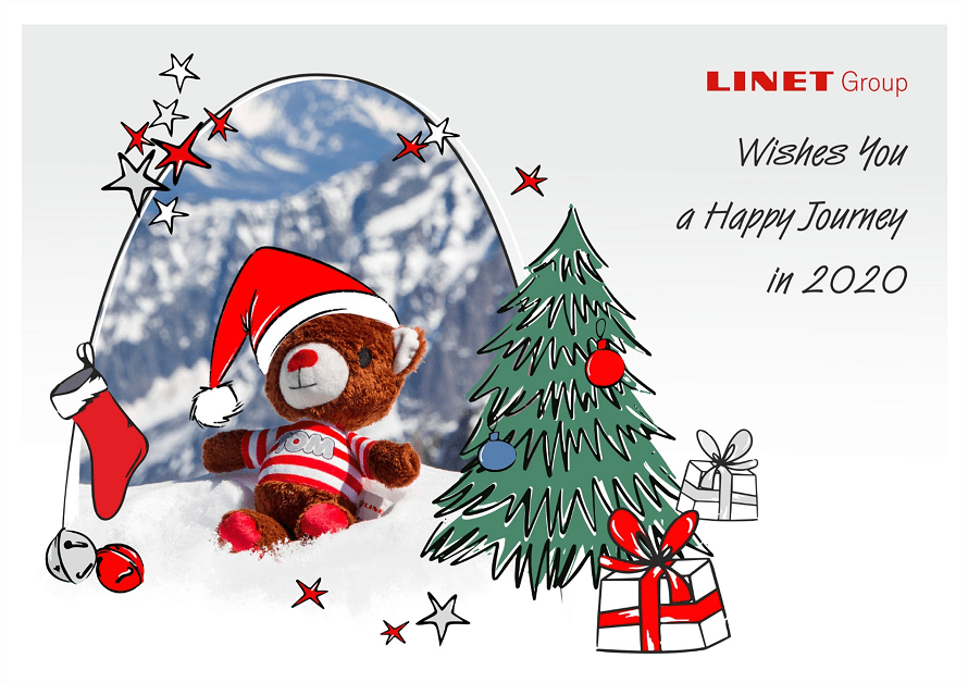 we wish you a merry christmas and happy new year 2020 linet beds mattresses we wish you a merry christmas and happy