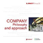Company Philosophy and Approach