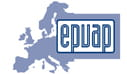 EPUAP – European Pressure Ulcer Advisory Panel