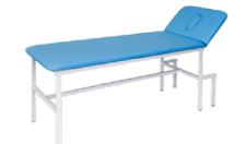 Health Care Multifunctional Chairs | LINET: Beds, Mattresses